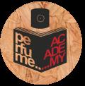 Perfume Academy